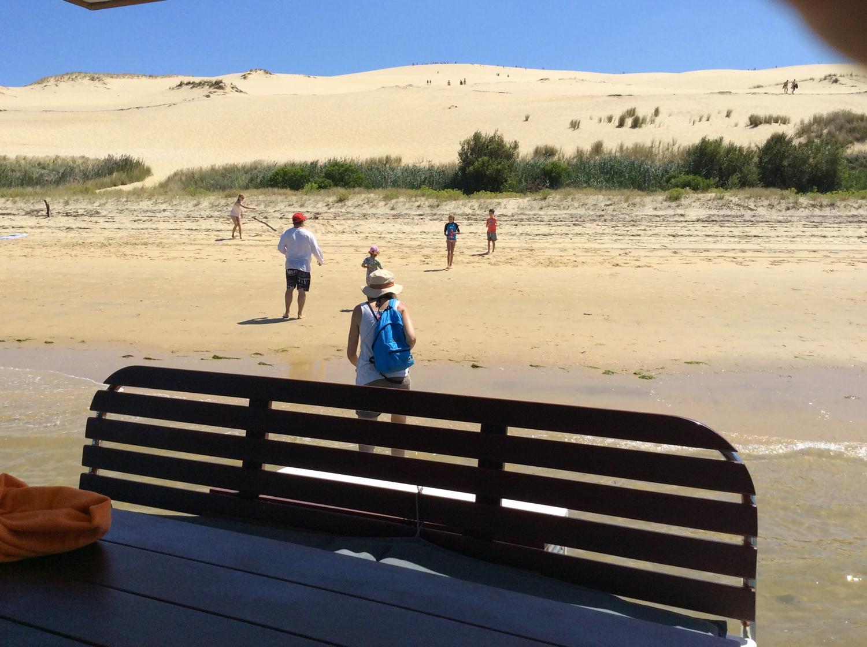 la-dune-du-pilat